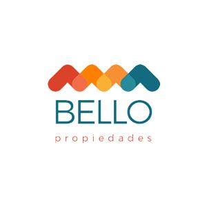 BELLO PROPIEDADES