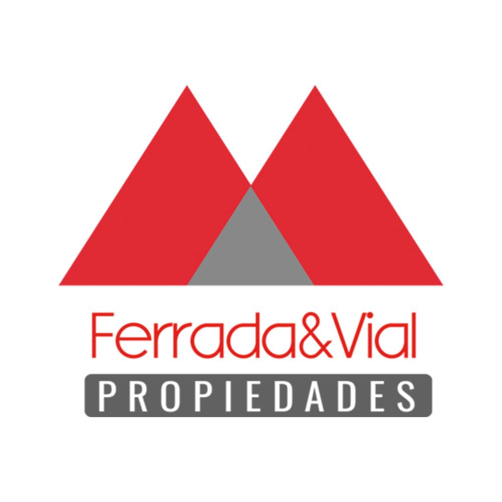FERRADA&VIAL CORREDORA PROPIEDADES VENTA ARRIENDO