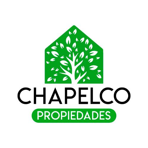 CHAPELCO PROPIEDADES SPA