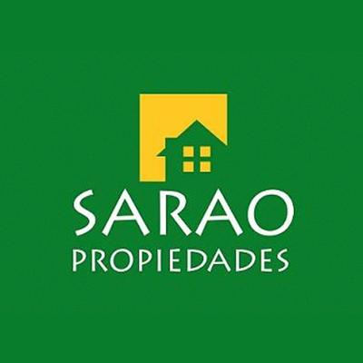 SARAO PROPIEDADES