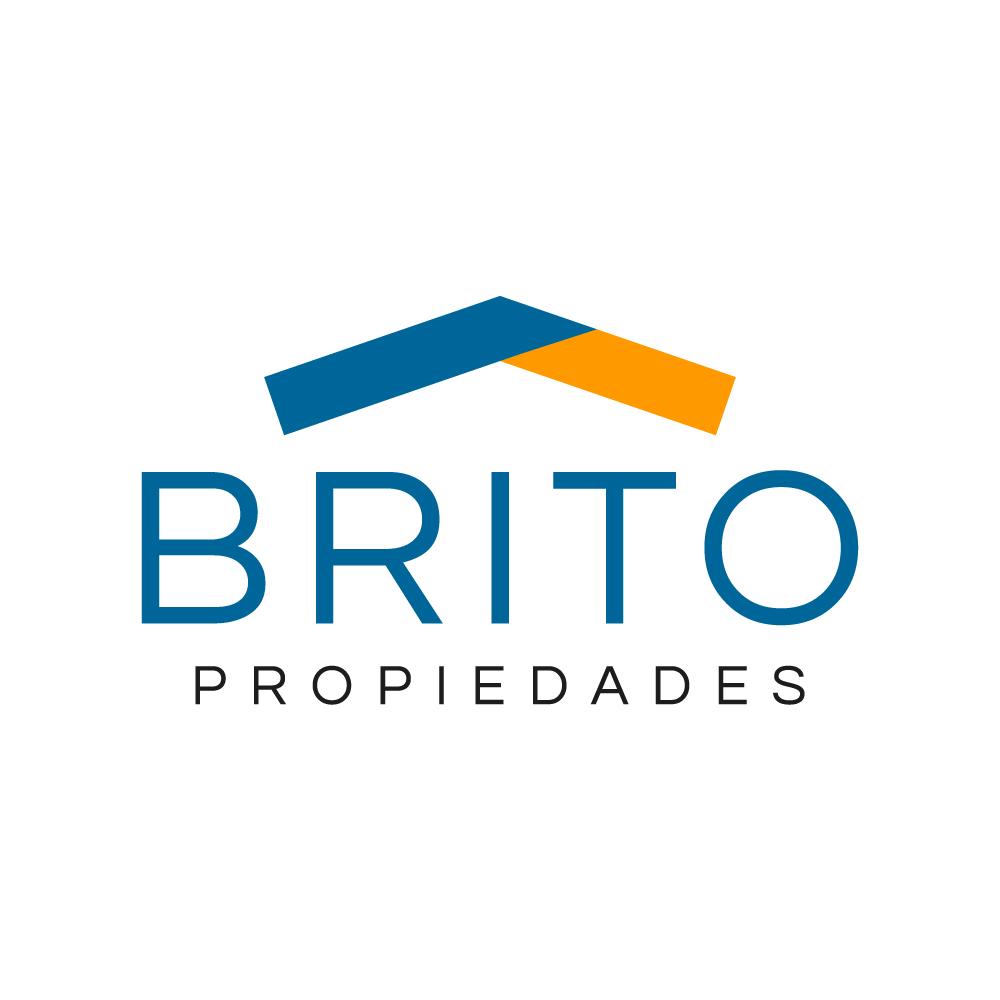 PROPIEDADES BRITO
