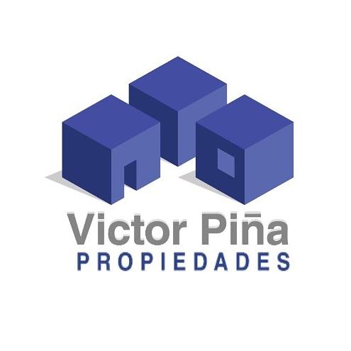 VICTOR PIÑA PROPIEDADES