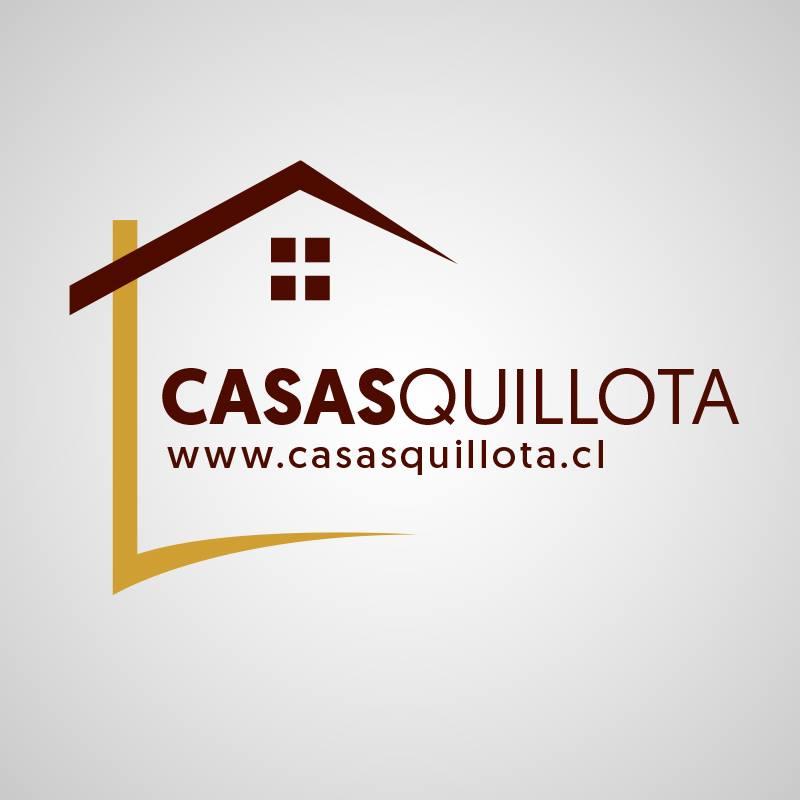 CASAS QUILLOTA PROPIEDADES
