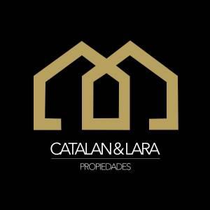 CATALÁN & LARA PROPIEDADES