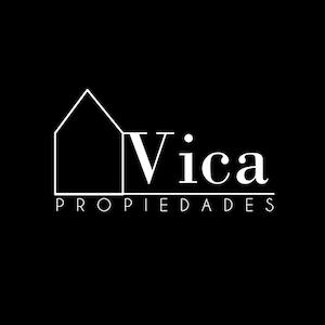 VICA PROPIEDADES