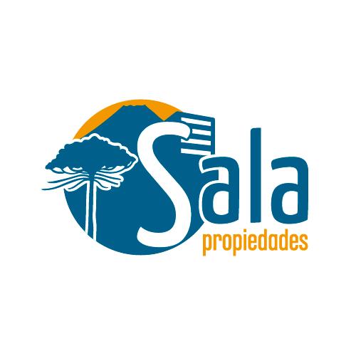 SALA PROPIEDADES VILLARRICA - PUCÓN - SANTIAGO