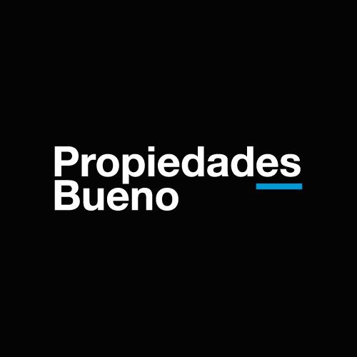 PROPIEDADES BUENO