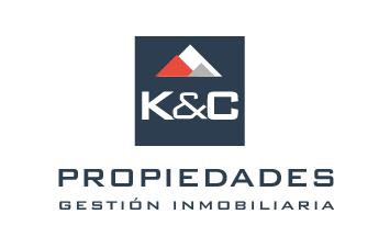 K&C PROPIEDADES