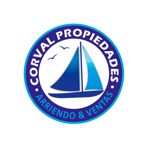 CORVAL PROPIEDADES SPA