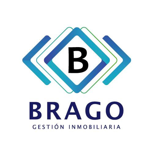 BRAGO GESTIÓN INMOBILIARIA