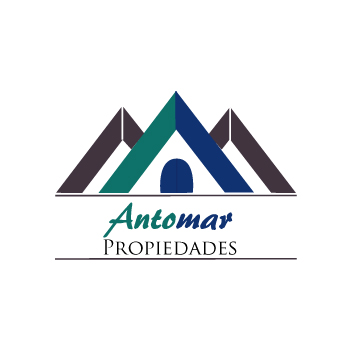 ANTOMAR PROPIEDADES