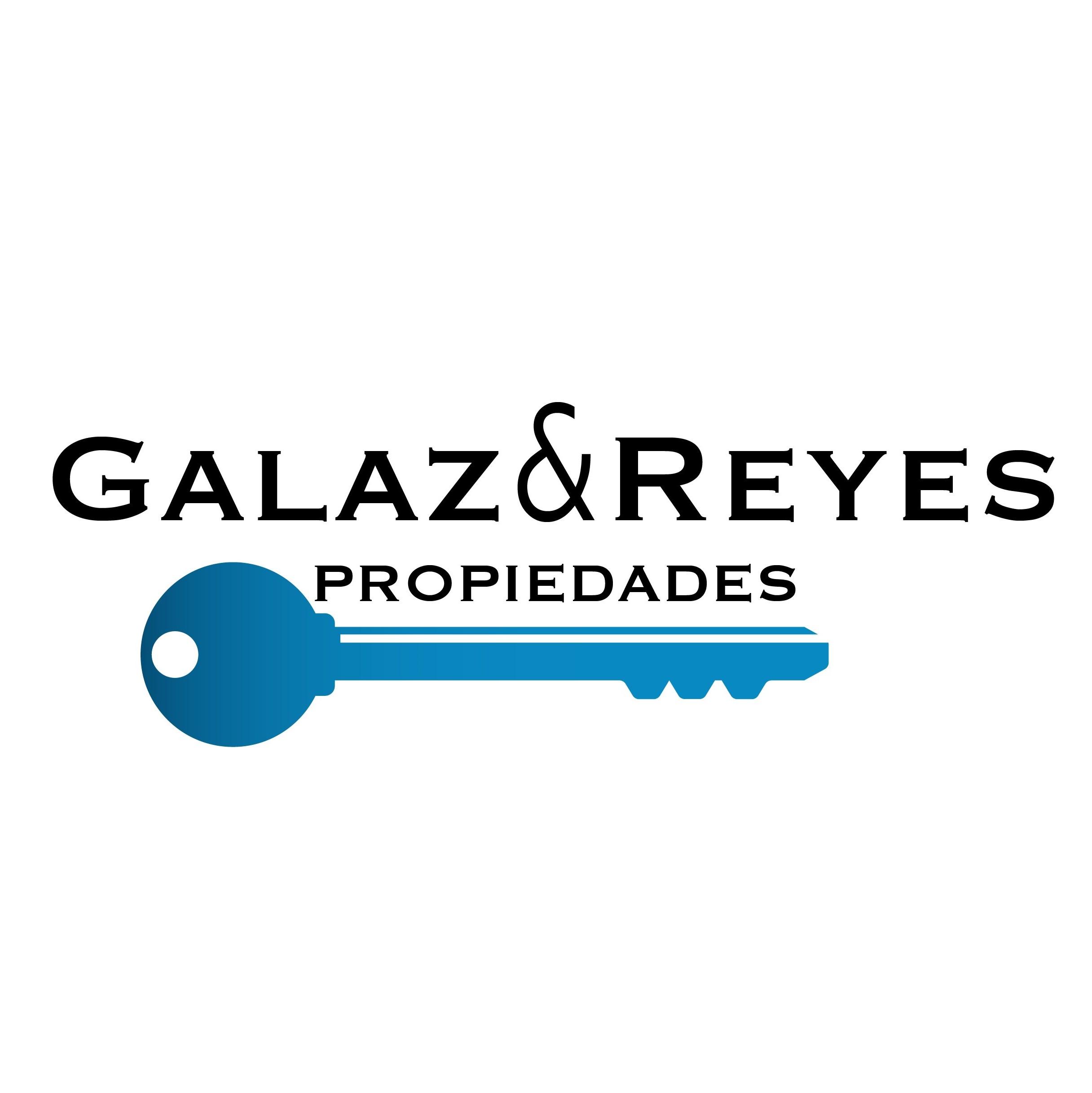 GALAZ & REYES PROPIEDADES