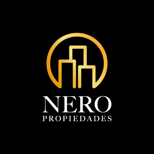NERO PROPIEDADES