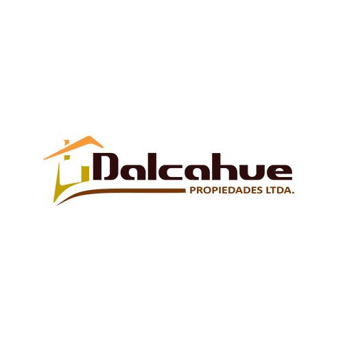 DALCAHUE PROPIEDADES CHILLÁN