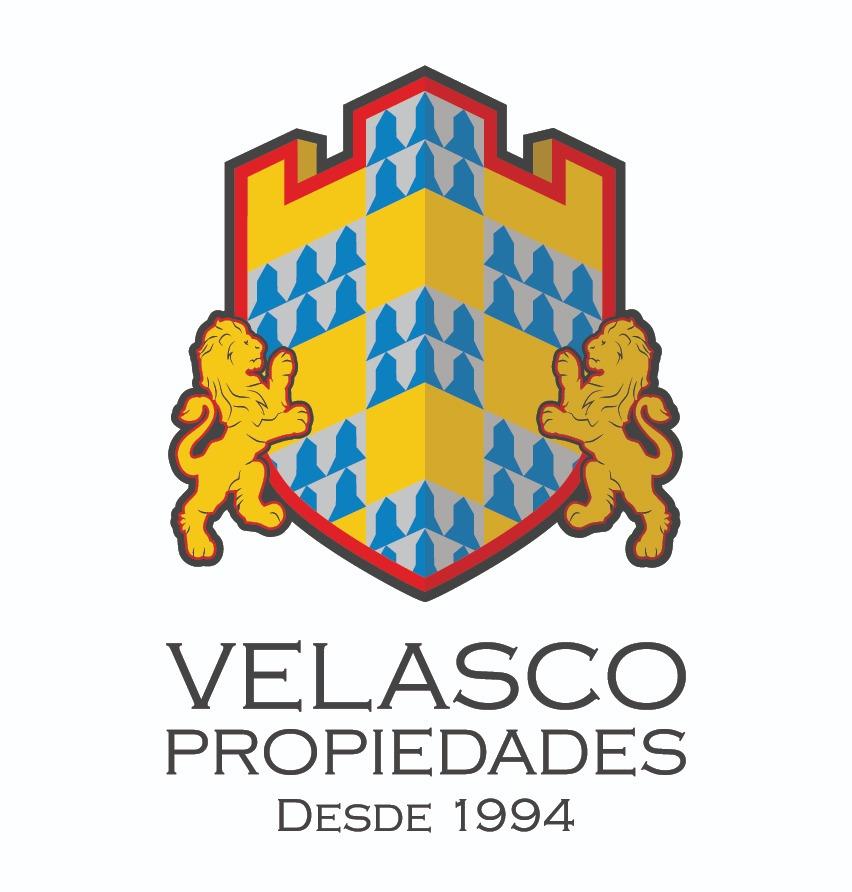 VELASCO PROPIEDADES