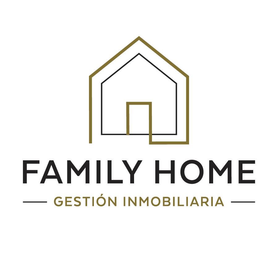 FAMILY HOME GESTIÓN INMOBILIARIA