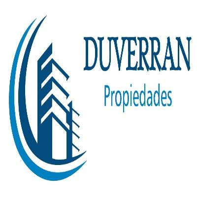 DUVERRAN PROPIEDADES