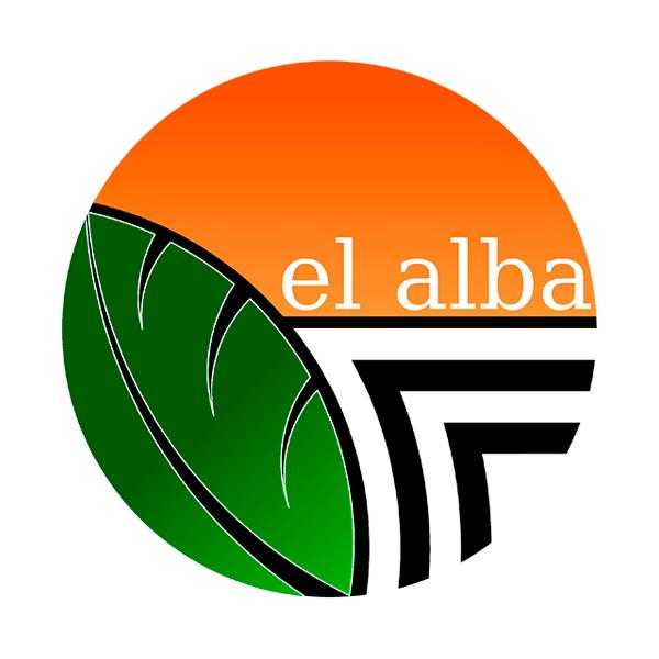 EL ALBA GESTIÓN INMOBILIARIA