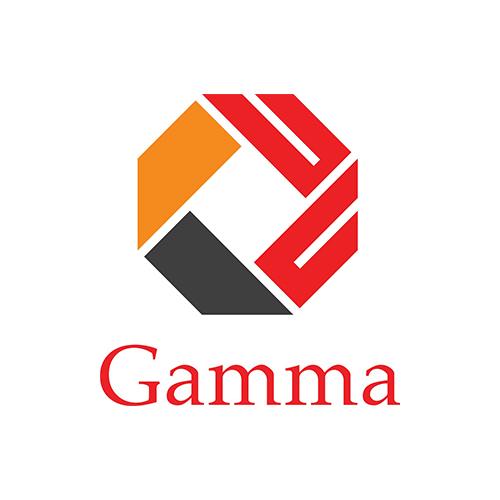 GAMMA PROPIEDADES