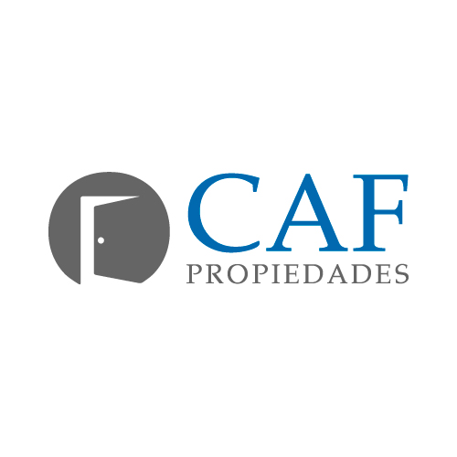 C.A.F. PROPIEDADES