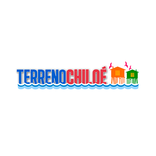 TERRENO CHILOÉ