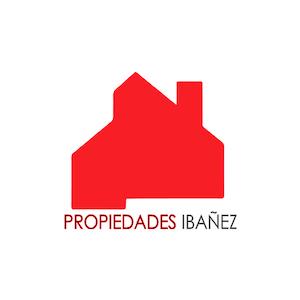 PROPIEDADES IBÁÑEZ