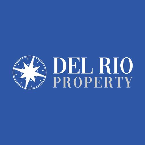 DEL RIO PROPERTY