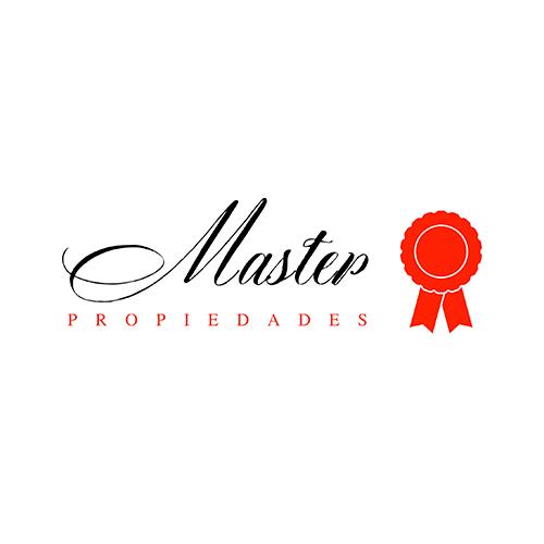 MASTER PROPIEDADES