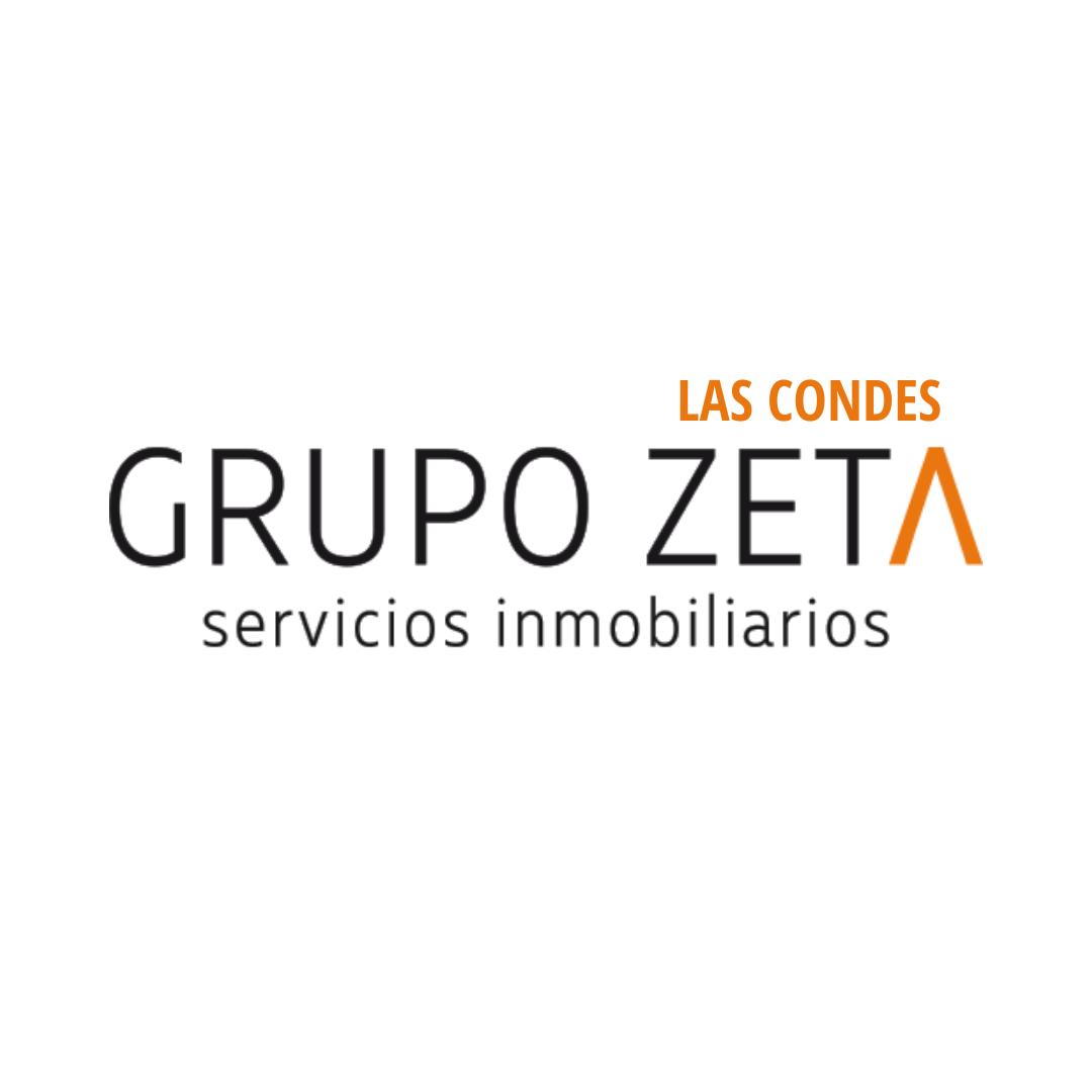 GRUPO ZETA LAS CONDES