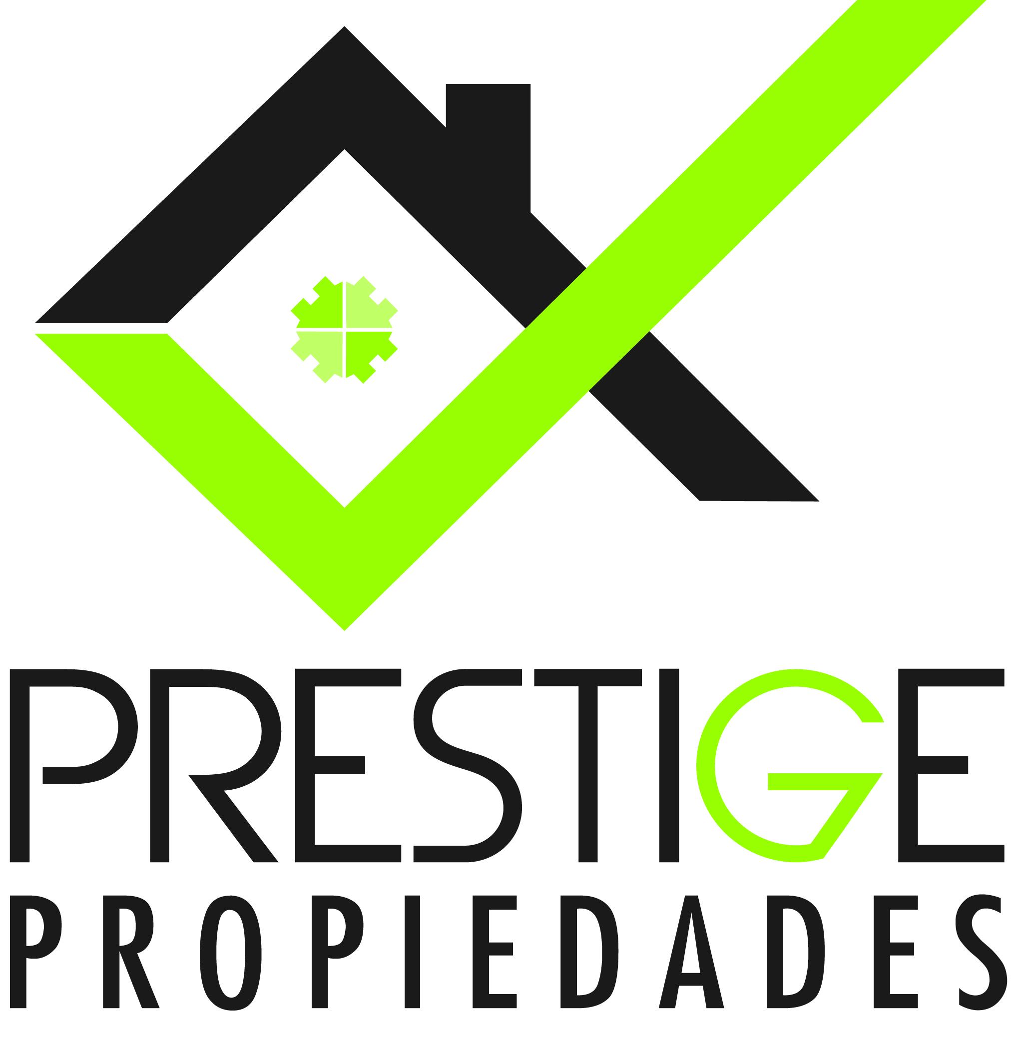 PRESTIGE PROPIEDADES