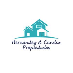 HERNÁNDEZ & CANDIA PROPIEDADES