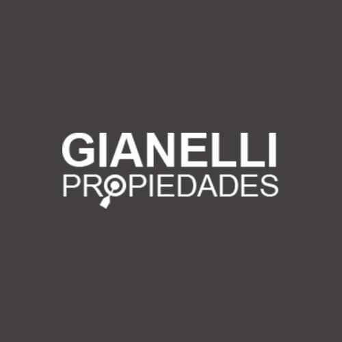 GIANELLI PROPIEDADES