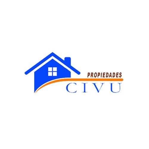CIVU PROPIEDADES