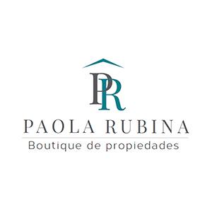 PAOLA RUBINA PROPIEDADES