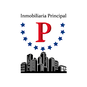 Inmobiliaria Principal
