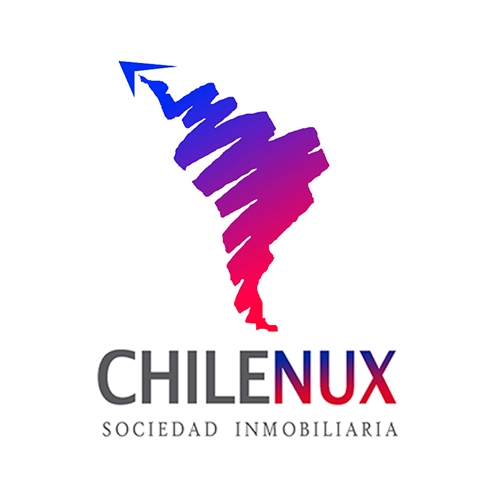 CHILENUX