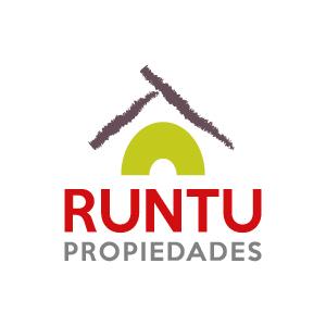 RUNTU PROPIEDADES
