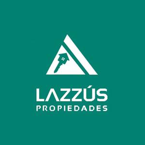 LAZZÚS PROPIEDADES