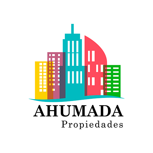 AHUMADA PROPIEDADES CHILE