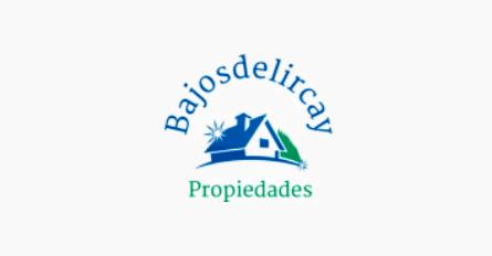 BAJOS DE LIRCAY PROPIEDADES