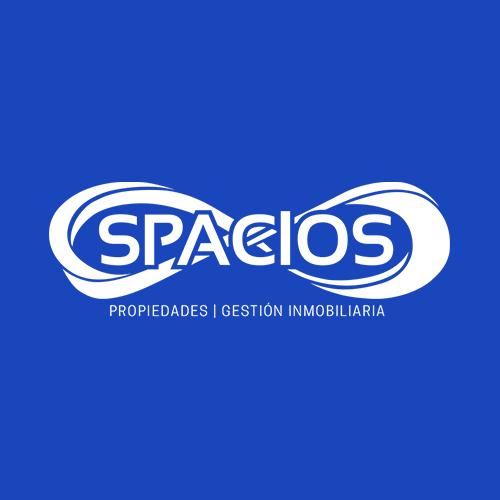 SPACIOS PROPIEDADES