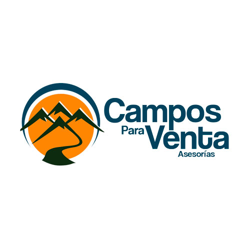 CAMPOS PARA VENTA M & M