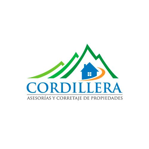 ASESORÍAS Y CORRETAJES CORDILLERA