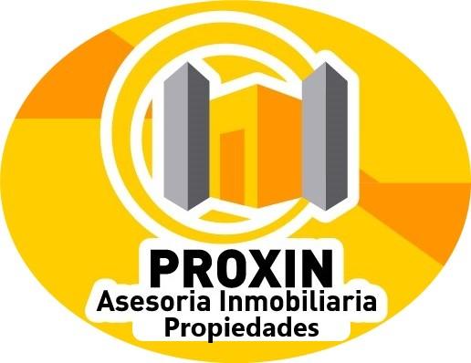 PROXIN ASESORÍA INMOBILIARIA PROPIEDADES