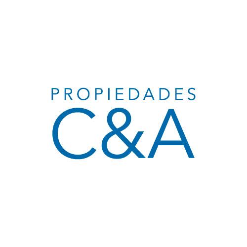 PROPIEDADES C&A
