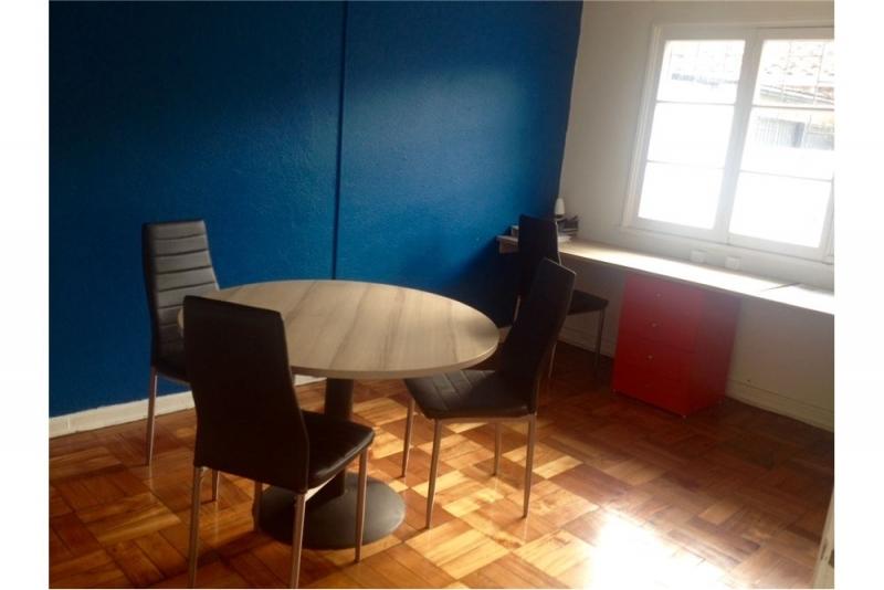 Oficina con la mejor ubicaci n en curic top propiedades for Ubicacion de las oficinas