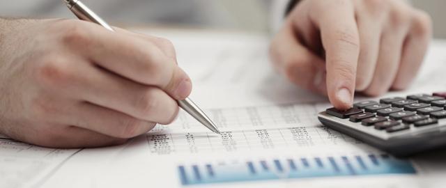 Gestionamos tu Crédito Hipotecario