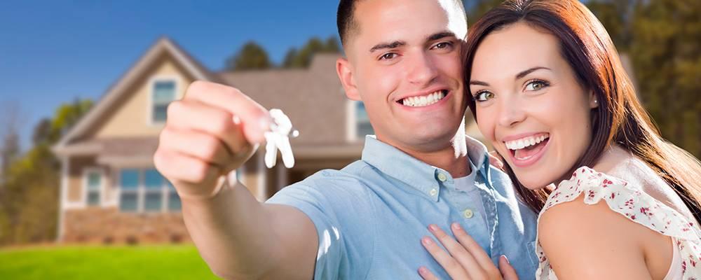Asesorías Inmobiliarias
