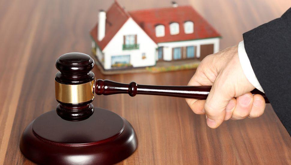 Remates Judiciales Inversiones Inmobiliarias