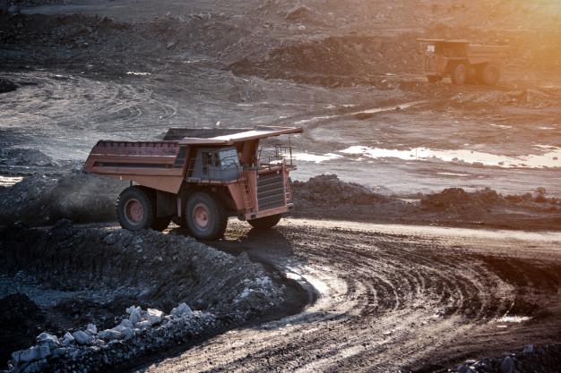 Derechos de Agua y Pertenencias Mineras